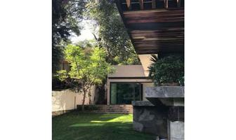 Foto de casa en venta en  , avándaro, valle de bravo, méxico, 5858235 No. 01