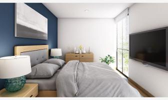 Foto de departamento en venta en avante residencial , avante, coyoacán, df / cdmx, 11104640 No. 01
