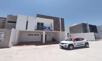 Foto de casa en venta en avellana , lomas del sahuatoba, durango, durango, 19982722 No. 01