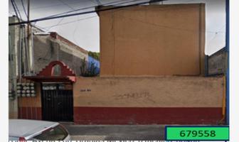 Foto de departamento en venta en avena 266, granjas méxico, iztacalco, df / cdmx, 0 No. 01