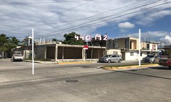 Foto de terreno habitacional en venta en avenida 10 3 , playa del carmen, solidaridad, quintana roo, 0 No. 01