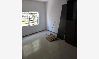 Foto de casa en venta en avenida 10 de abril colonia las granjas 1, las granjas, cuernavaca, morelos, 11501099 No. 08