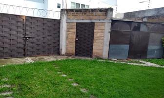 Foto de casa en venta en avenida 10 de abril , las granjas, cuernavaca, morelos, 16871436 No. 01