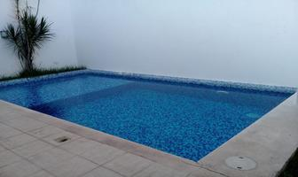 Foto de casa en renta en avenida 10 de julio , benito juárez, carmen, campeche, 14121663 No. 01
