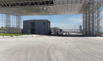 Foto de nave industrial en renta en avenida 100 , colón centro, colón, querétaro, 10936038 No. 01