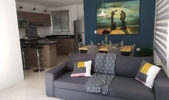 Foto de departamento en venta en avenida 101 a oriente , chapulco, chapulco, puebla, 12452941 No. 01