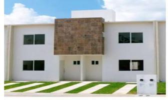 Foto de casa en venta en avenida 135 1, jardines del sur, benito juárez, quintana roo, 0 No. 01