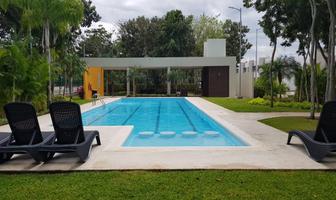 Foto de departamento en renta en avenida 135 2, jardines del sur, benito juárez, quintana roo, 0 No. 01