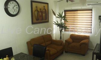 Foto de casa en venta en avenida 135 6, jardines del sur, benito juárez, quintana roo, 0 No. 01