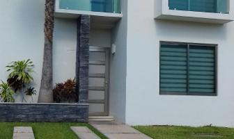Foto de casa en venta en avenida 135 , cancún centro, benito juárez, quintana roo, 14156686 No. 01