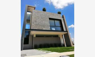 Foto de casa en venta en avenida 15 de mayo 14 b, fraccionamiento la cima, puebla, puebla, 16640406 No. 01