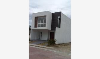 Foto de casa en venta en avenida 15 de mayo 4732, antigua hacienda, puebla, puebla, 0 No. 01
