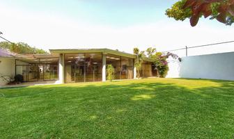 Foto de casa en venta en avenida 15 de mayo , club de golf las fuentes, puebla, puebla, 13668076 No. 01