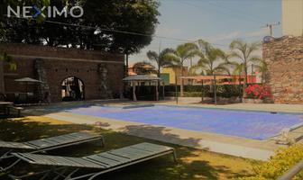 Foto de casa en venta en avenida 15 mayo 249, puebla, puebla, puebla, 11015717 No. 01