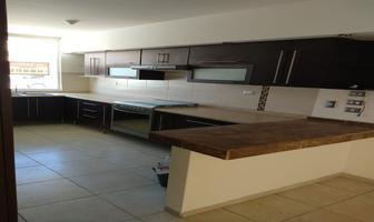 Foto de casa en venta en avenida .16 de septiembre 601, villa de pozos, san luis potosí, san luis potosí, 0 No. 01