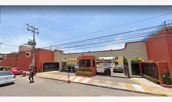 Foto de casa en venta en avenida 16 de septiembre 63, residencial paraíso ii, coacalco de berriozábal, méxico, 17501031 No. 01