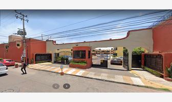 Foto de casa en venta en avenida 16 de septiembre 65, residencial paraíso ii, coacalco de berriozábal, méxico, 18733210 No. 01