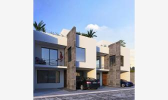 Foto de casa en venta en avenida 17 poniente 1312, ex-hacienda concepción morillotla, san andrés cholula, puebla, 0 No. 01