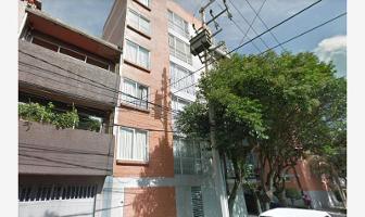 Foto de departamento en venta en avenida 2 283, san pedro de los pinos, benito juárez, df / cdmx, 11907832 No. 01