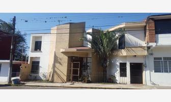 Foto de casa en venta en avenida 2 , fortín de las flores centro, fortín, veracruz de ignacio de la llave, 4400322 No. 01
