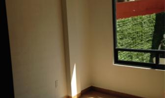 Foto de departamento en renta en avenida 2 , san pedro de los pinos, benito juárez, df / cdmx, 12374763 No. 03