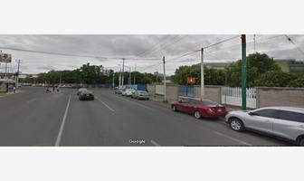 Foto de terreno comercial en venta en avenida 20 de noviembre 1, san francisquito, querétaro, querétaro, 16560272 No. 01