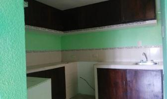 Foto de casa en venta en avenida 21 lote 12, nuevo córdoba, córdoba, veracruz de ignacio de la llave, 12347351 No. 02