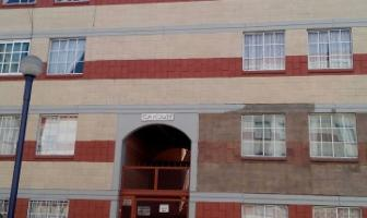 Foto de departamento en venta en avenida 22 de febrero , azcapotzalco, azcapotzalco, distrito federal, 4564848 No. 01