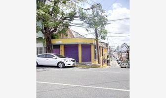 Foto de casa en venta en avenida 27 de febrero 100, villahermosa centro, centro, tabasco, 13140314 No. 01