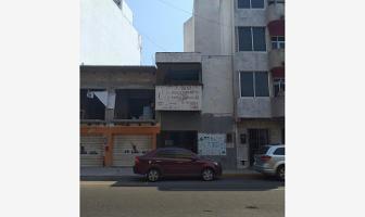 Foto de edificio en venta en avenida 27 de febrero c10, villahermosa centro, centro, tabasco, 8561975 No. 01