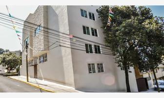 Foto de departamento en venta en avenida 35 4, 2 de octubre, tlalpan, df / cdmx, 0 No. 01