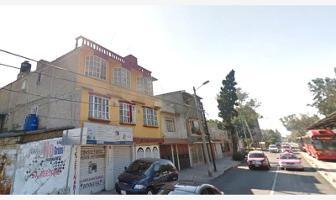 Foto de casa en venta en avenida 449 0, san juan de aragón, gustavo a. madero, distrito federal, 0 No. 01