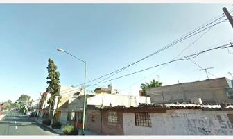 Foto de casa en venta en avenida 499 133 0, san juan de aragón, gustavo a. madero, distrito federal, 0 No. 01