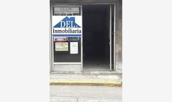 Foto de oficina en renta en avenida 5 calle 9 y 11 101, córdoba centro, córdoba, veracruz de ignacio de la llave, 3852077 No. 01