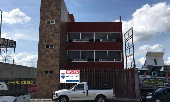 Foto de oficina en renta en carretera mexico queretaro , villas del sol, querétaro, querétaro, 6071332 No. 01