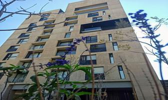 Foto de departamento en renta en avenida 5 febrero , jurica, querétaro, querétaro, 0 No. 01
