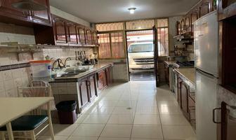 Foto de casa en venta en avenida 508 s/d, san juan de aragón i sección, gustavo a. madero, df / cdmx, 0 No. 01