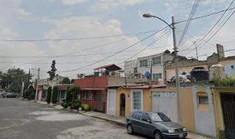 Foto de casa en venta en avenida 529 0, san juan de aragón v sección, gustavo a. madero, df / cdmx, 0 No. 01