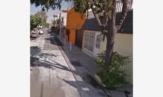 Foto de casa en venta en avenida 543 543, san juan de aragón v sección, gustavo a. madero, df / cdmx, 0 No. 01