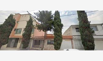Foto de casa en venta en avenida 551 0, san juan de aragón, gustavo a. madero, df / cdmx, 12796212 No. 01