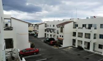 Foto de departamento en renta en avenida 58 nte, real ibiza 34, real ibiza, solidaridad, quintana roo, 19236624 No. 01