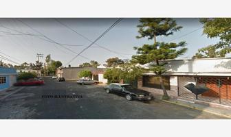 Foto de casa en venta en avenida 593 00, san juan de aragón, gustavo a. madero, df / cdmx, 17088721 No. 01