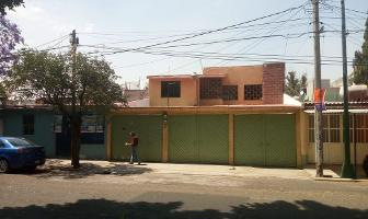 Foto de casa en venta en avenida 613 136, san juan de aragón, gustavo a. madero, df / cdmx, 12626355 No. 01