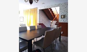 Foto de casa en venta en avenida 7 0, educación, coyoacán, distrito federal, 6291474 No. 01
