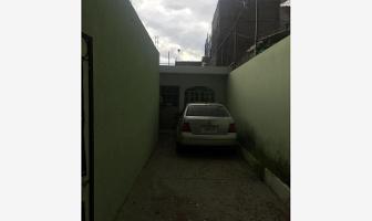 Foto de casa en venta en avenida 8 de julio 3418, 8 de julio, guadalajara, jalisco, 5800981 No. 04