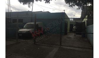 Foto de casa en venta en avenida 8 de julio 3418, 8 de julio, guadalajara, jalisco, 6969037 No. 02