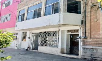 Foto de local en venta en avenida abasolo , torreón centro, torreón, coahuila de zaragoza, 17308721 No. 01