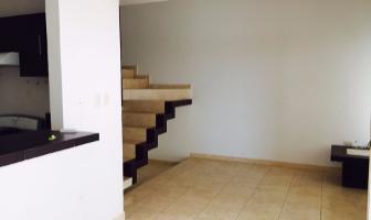 Foto de casa en venta en avenida abraham zabludovsky , fovissste, coatzacoalcos, veracruz de ignacio de la llave, 4524719 No. 01
