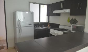 Foto de casa en venta en avenida abraham zabludovsky , fovissste, coatzacoalcos, veracruz de ignacio de la llave, 4525367 No. 01