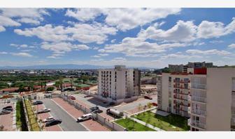 Foto de departamento en venta en avenida acueducto 20, san pedro zacatenco, gustavo a. madero, df / cdmx, 15621089 No. 01